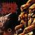Morbid Angel : Gateways to annihilation - CD