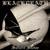 Blackdeath : Saturn Sector - Used LP