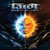 Tarot : Gravity of Light - Used CD