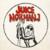 "Juice Normaali : Juice Normaali - 7"""