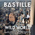 Bastille : Wild world - CD