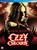 Osbourne, Ozzy : God bless Ozzy Osbourne - DVD