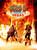 Kiss : Rocks Vegas - DVD