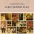 Fleetwood Mac : Best of Peter Green's Fleetwood Mac - CD