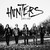Hunters : Dead End - LP