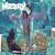Mizery : Absolute light - Cassette