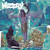 Mizery : Absolute light - LP
