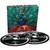 Opeth : Sorceress - 2CD