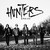 Hunters : Dead End - CD