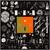Bon Iver : 22, a million - LP