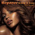 Beyonce : Crazy In Love - Used CD single