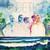 Explorers Club : Together - CD