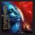 Stratovarius : Destiny - 2CD