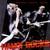 Hanoi Rocks : Bangkok Shocks Saigon Shakes Hanoi Rocks - CD