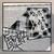 Essential Logic : Beat Rhythm News - Waddle Ya Play ? - Used LP