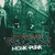 Waltari : Monk Punk - 2CD