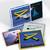 Oldfield, Mike : Original album series - 5CD