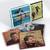 Hawkins, Ronnie : Original album series - 5CD