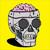 Disco Ensemble : Afterlife - LP + T-shirt