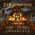 Firewind : Immortals - CD
