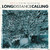 Long Distance Calling : Satellite Bay - 2CD