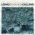 Long Distance Calling : Satellite Bay - 2LP