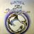 Camel : Snow Goose - Used LP