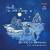 Barocco Boreale / Vivaldi, Antonio / Kentala, Kreeta-Maria : Folk Seasons - sacd