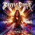 Battle Beast : Bringer of pain - 2LP