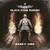 Black Star Riders : Heavy fire - Picture LP