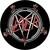Slayer : Pentagram - patch