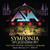 Asia : Symfonia - Live in Bulgaria 2013 - 2CD + DVD