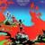 Uriah Heep : Magician's Birthday - Used LP