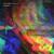 Frank Carter & The Rattlesnakes / Carter, Frank : Modern ruin - LP
