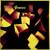 Genesis : Genesis - Used LP