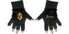 Sabaton : Logo - Gloves