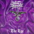 King Diamond : Eye - LP