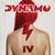 Dynamo : IV - CD