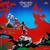 Uriah Heep : Magician's birthday - 2CD