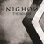 Nighon : The Somme - CD