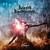 Kaunis Kuolematon : Vapaus - CD