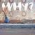 Why? : Moh Lhean - CD