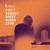 Fink : Fink's Sunday Night Blues Club, Vol 1 - CD