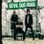 Devil Dog Road : Next Exit - CD