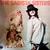 Sadista Sisters : The Sadista Sisters - Used LP