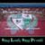 Dropkick Murphys : Sing loud, sing proud - LP