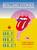 Rolling Stones : Olé Olé Olé! - A Trip Across Latin America - Blu-Ray