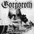 Gorgoroth : Destroyer - CD