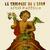 Piazzolla, Astor : La trilogie de l'ange - CD