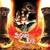 Satan's Fall : Metal of Satan - MCD